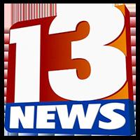 News13Now